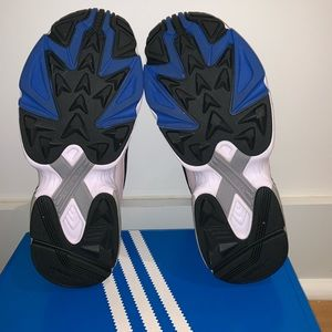 adidas Shoes - Adidas Falcon Women's Size 7.5
